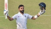 Without warm-up, can run-machine Virat Kohli shine in New Zealand Tests?