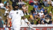 India vs New Zealand: Neil Wagner reveals plans to target out-of-form Virat Kohli in 2nd Test