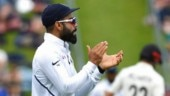 Have to be ready to do the difficult things: Virat Kohli after losing toss in 2nd Test vs New Zealand