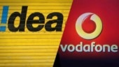 Shares of Vodafone Idea rise on hopes of dues clearance