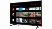 Amazon Wow Salary Days sale: Android TV at Rs 10,999, premium headphones at Rs 7,500, & more tech deals
