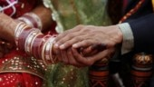Telangana: Groom collapses during wedding procession due to loud music, dies