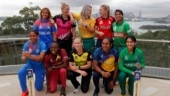Women's T20 World Cup 2020: Live streaming, full schedule, fixtures