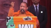 After campaign ends, EC sends notice to Yogi Adityanath over 'Kejriwal feeding Shaheen Bagh biryani' comment