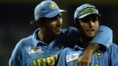 You are BCCI president now: Yuvraj Singh trolls Sourav Ganguly over Instagram photo