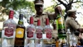 Why Bihar Police is roping in old alcoholics to make prohibition a success