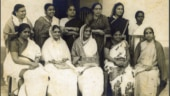 15 women who contributed in making the Indian Constitution