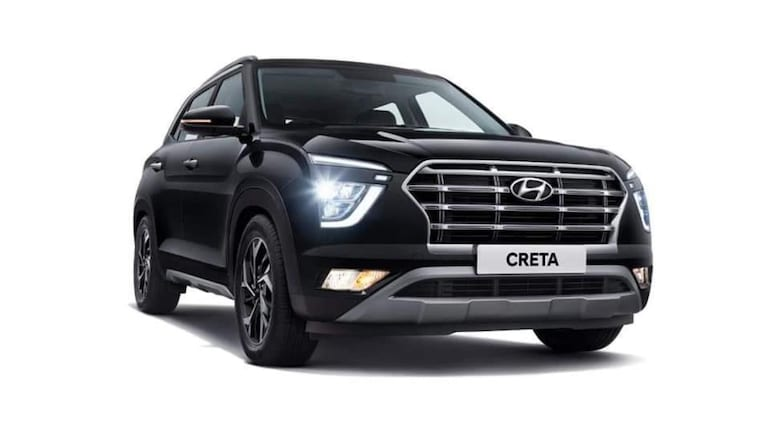2020 Hyundai Creta Launch Today Price Features Specifications Other Details You Should Know Auto News