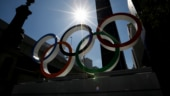 Tokyo Olympics 2020 face postponement due to coronavirus pandemic