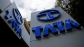Tata Motors ready to halt one plant if coronavirus concerns deepen