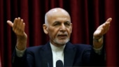 Afghan president-elect delays inauguration to continue talks with rival