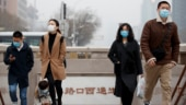 Coronavirus pandemic: China's epicentre of Wuhan sees single-digit new cases for second day