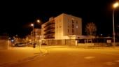 After almost 200 coronavirus deaths, Spain puts 47 million under partial lockdown