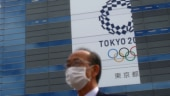 Covid-19: USA Track and Field calls for Tokyo Olympics suspension in best interest of athletes
