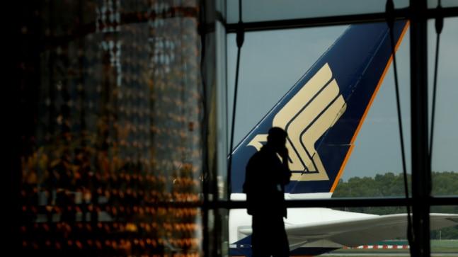 Coronavirus: Singapore Airlines latest to get massive rescue amid crisis