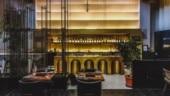 Mumbai restaurant wins Miele One To Watch award at Asia's 50 Best Restaurants