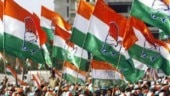 Rajya Sabha polls: Congress to contest both seats in Gujarat
