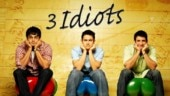 Japan theatre screens Aamir Khan's 3 Idiots as its last film before shutting down
