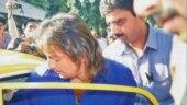 'When I questioned Sunjay Dutt'