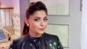Coronavirus-positive Kanika Kapoor's father says she attended 3 parties, singer denies