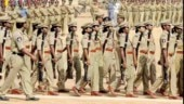 Assam Police Recruitment 2020: Apply Online for 204 Steno and Junior Assistant Posts