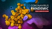 Coronavirus pandemic: Here is your complete guide to Covid-19