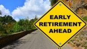 How early is too late to plan your retirement?