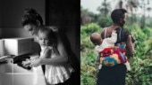7 ways working mothers influence children that will change your view about 'letting' women work