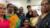 Akshay Kumar donates Rs 1.5 crore to build home for transgender people in Chennai