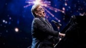 Elton John to host virtual concert to raise funds for coronavirus crisis