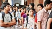 Rajasthan University postpones all exams till March 31, check details here