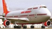 Government extends deadline to bid for Air India till April 30