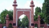 Coronavirus Outbreak: AMU to donate 1 Day salary to PM CARES Fund