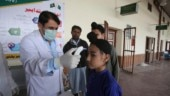 Pak suspends all international flights as coronavirus cases jump to 625