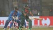 Bangladesh postpone U-16 cricket tour of India due to Covid-19 pandemic