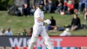 We take the hit together: Virat Kohli defends Ajinkya Rahane after 2-0 whitewash vs New Zealand