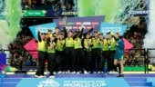 Absolutely incredible: David Warner, Aaron Finch congratulate Australia women's team for T20 World Cup win