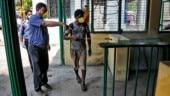 Coronavirus scare: 2 Nigerians in isolation ward of Assam