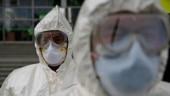 Gujarat: Coronavirus suspects in home quarantine to wear wristbands