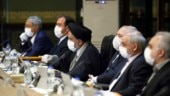 Coronavirus pandemic: Iran reports largest spike in Covid-19 deaths as 147 more die