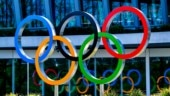 Sponsors 'remain committed to working together' with IOC, Tokyo Organising Committee despite delayed Olympics