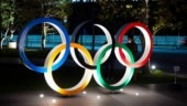 All necessary support would be extended by us: IOA to IOC after 2020 Tokyo Olympics postponement