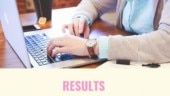 KSEEB Computer Education Examination Result February 2020 declared, check direct link here