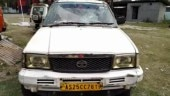 5 killed, many injured after mini truck hits roadside tree in Assam