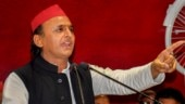 Akhilesh Yadav's palm-reader claims laughable, says UP BJP spokesperson