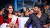 Anushka Shetty calls Baahubali actor Prabhas her 3 am friend