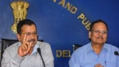 Buses, metro, hospitals to be disinfected regularly: Delhi CM Arvind Kejriwal on Covid-19