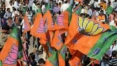 BJP challenges merger of BSP legislative party with Congress in Rajasthan
