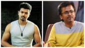 Is Vijay teaming up with AR Murugadoss for Thuppakki sequel?