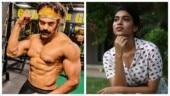 Dushara on board for Pa Ranjith-Arya's boxing film Salpetta
